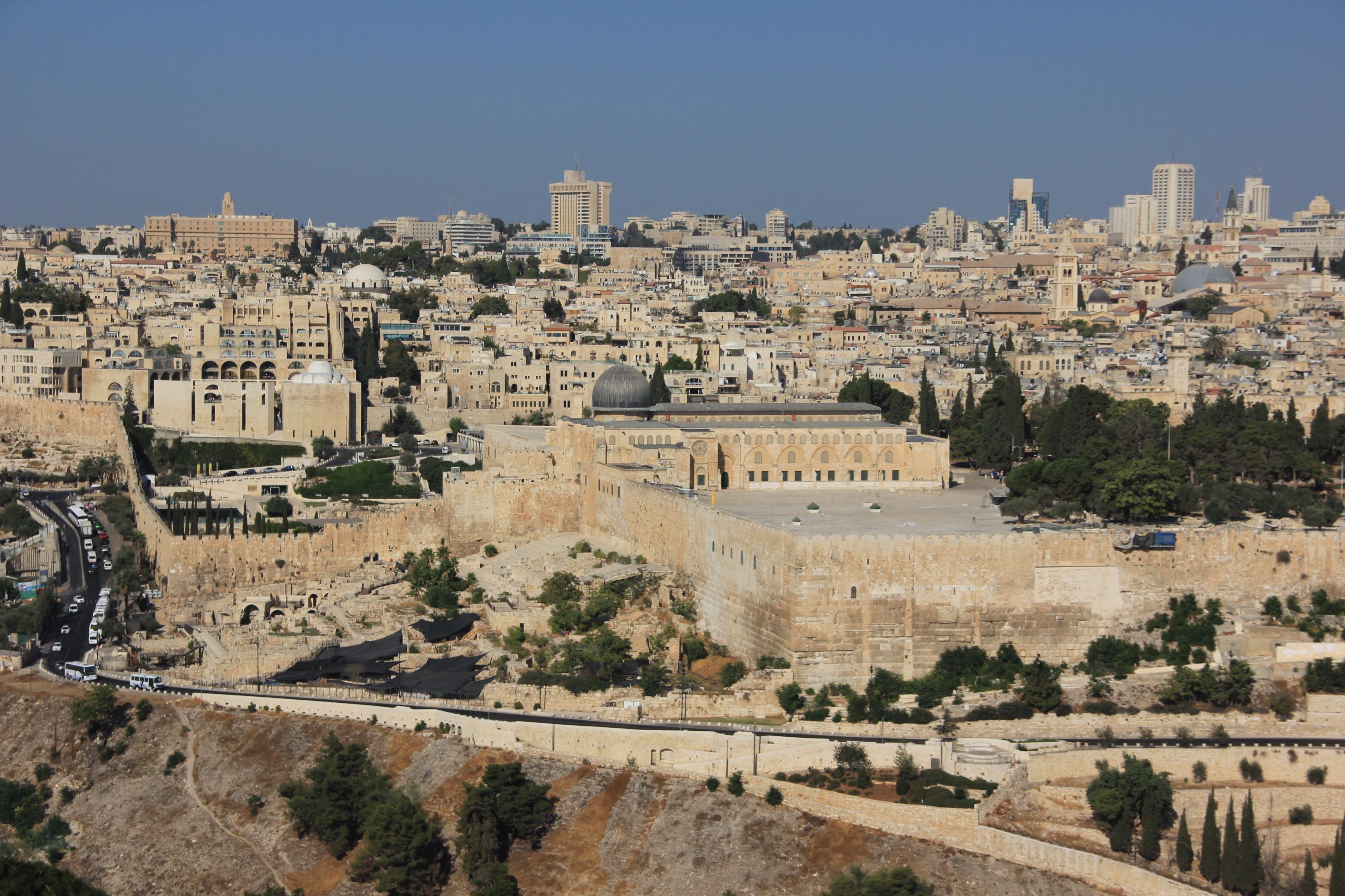 Секс в древнем израиле 13 фотография