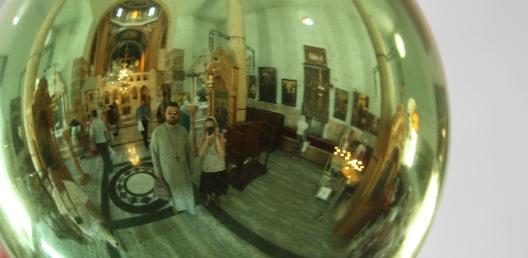 Holy_Land_Beit_Jala_sphere