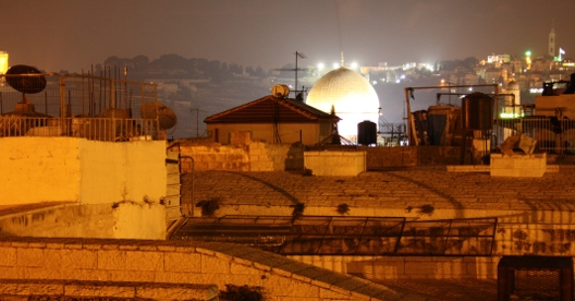 Holy_Land_night