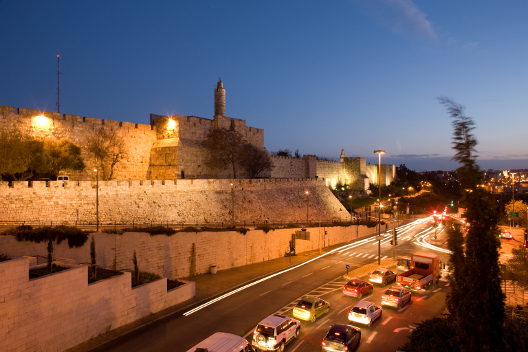 citadel_jerusalem