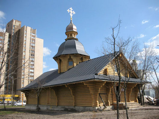 jaroslav_the_wise_church