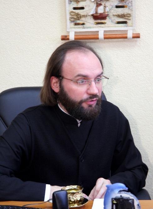 roman_pidlubnyak