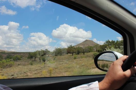 cappadocia_driving