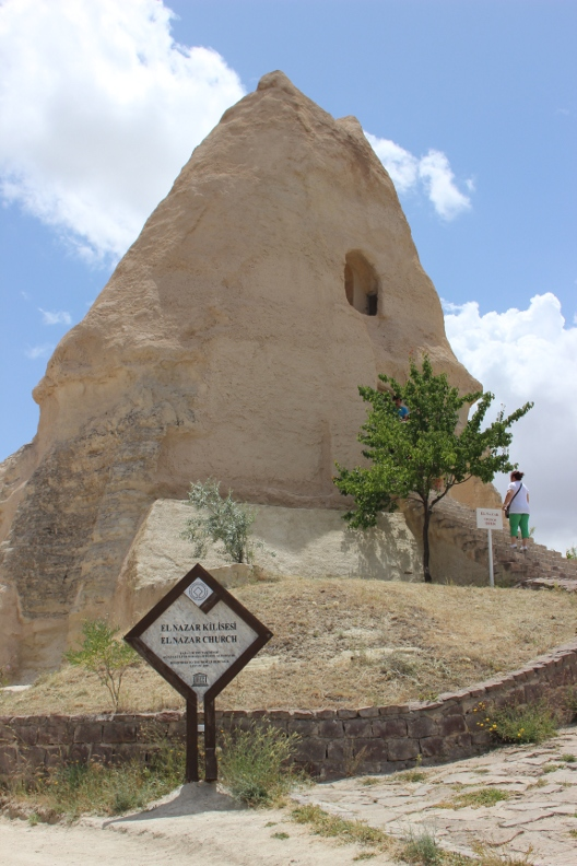 cappadocia_el-nazar_ext