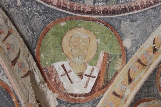 cappadocia_el-nazar_int3