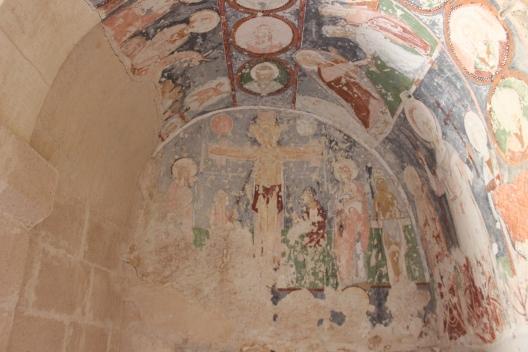 cappadocia_el-nazar_int4
