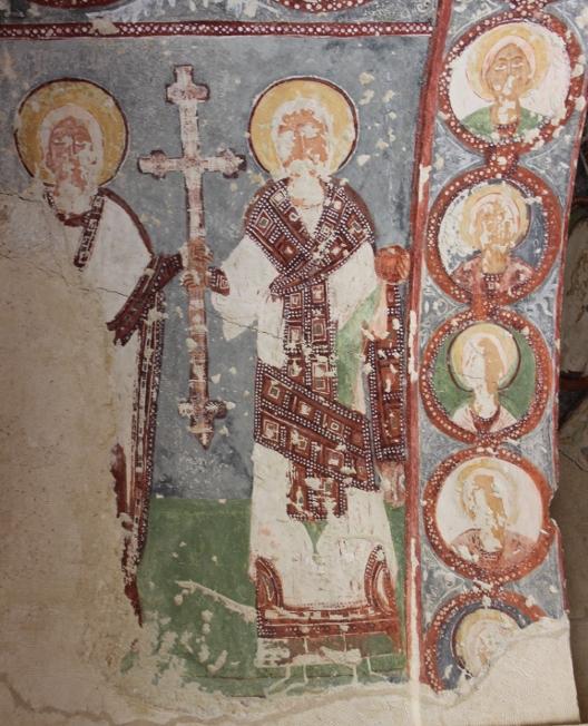 cappadocia_el-nazar_int5