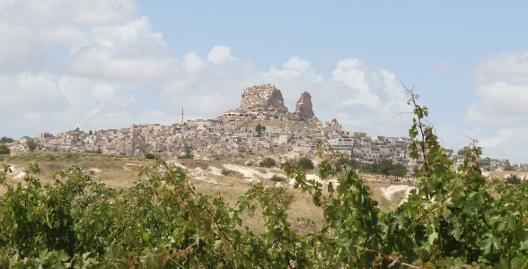 cappadocia_goreme-uchisar
