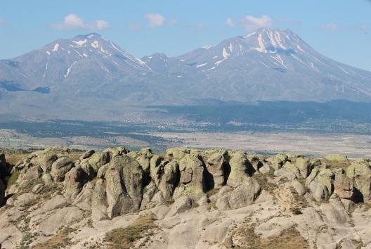 cappadocia_khasan_desert