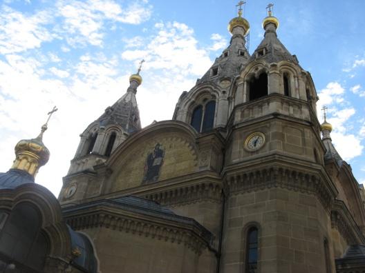 rueDaru_cathedral