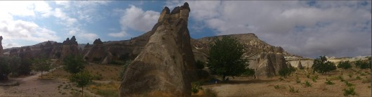 Пашабаг
