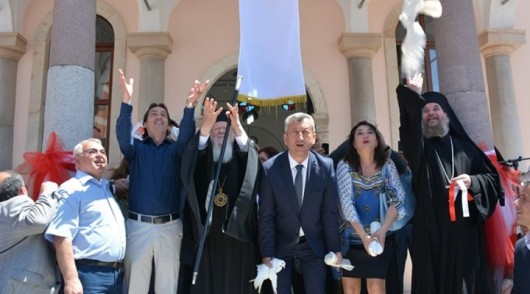 greek-orthodox-church-in-west-turkey-opens-after-93-years_5857_720_400