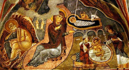 nativity_icon_cappadocia