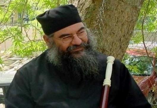 athanasios_nikolaou_2