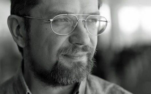 Фото: rublev.com