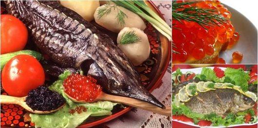 fish_caviar