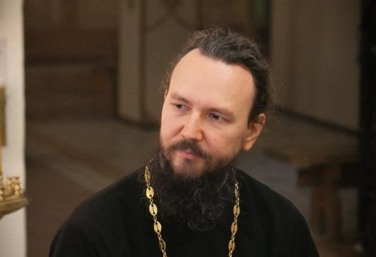 pavel_velikanov